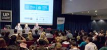 XII Congreso Internacional de Periodismo FOPEA