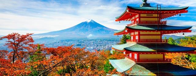 Argentina y Japón: Encuentro entre dos mundos