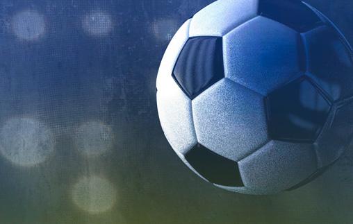 La corrupción también mancha al deporte