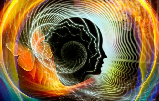 Esquizofrenia: mitos y verdades