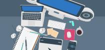 Charla abierta: Recursos tecnológicos para el periodista digital
