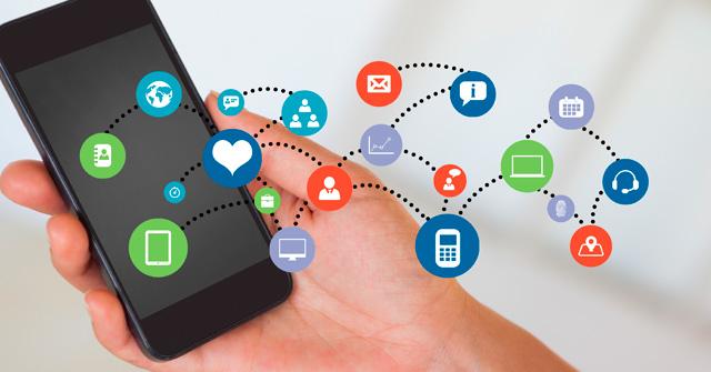 Recursos tecnológicos para el periodista digital
