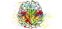 Ciclo: Diferentes enfoques en Psicoterapia