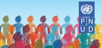 II Jornada Maestría en Ciencias Sociales | IV Jornada de Investigación