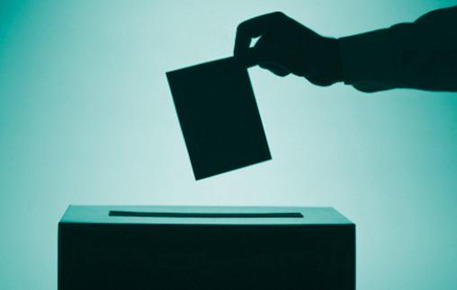 Taller electoral para Periodistas y estudiantes de Periodismo