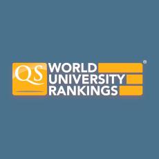 Universidad de Palermo, entre los mejores MBA de América Latina