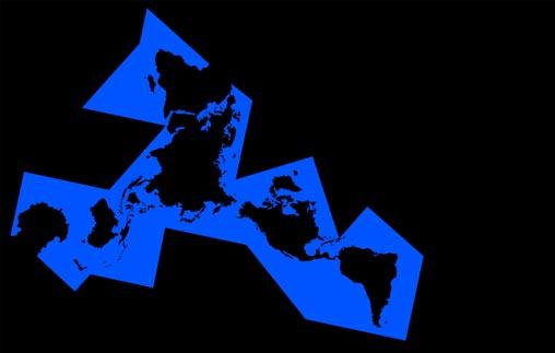 Convocatoria: concurso internacional de Arquitectura Archiprix