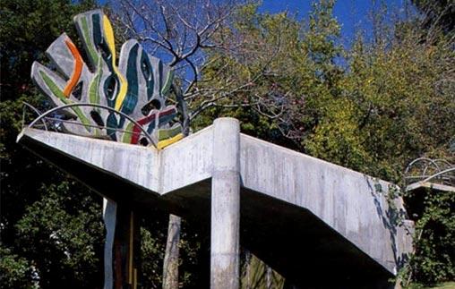 Mesa redonda | Revista Arquis: (DIS)LOCACIONES TERRITORIALES