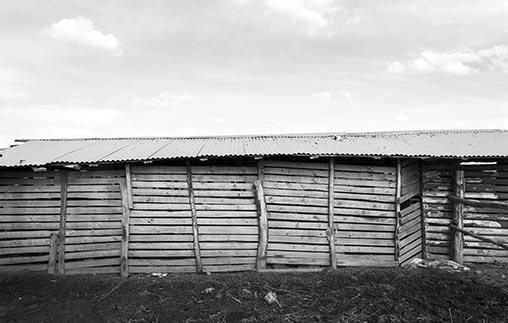 Presentación del libro: Infraestructura agrícola menor en el Valle Central de Chile