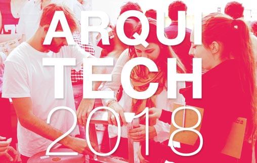 Arquitech 2018