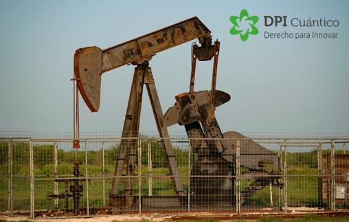 """El profesor Daniel H. Lago opinó sobre la regulación ambiental del """"fracking"""""""