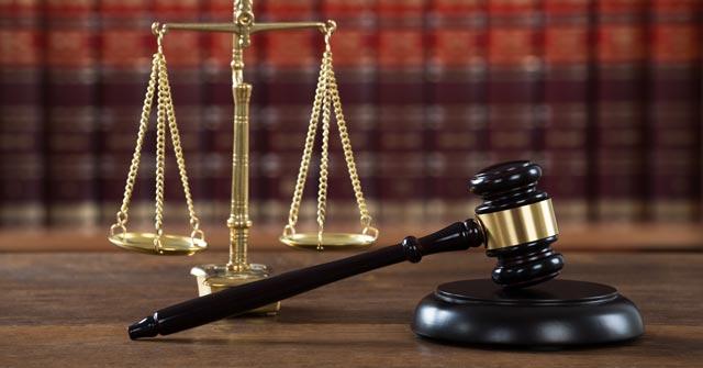 Creación del Bureau Jurídico