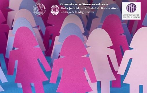 Las profesiones jurídicas y el feminismo en perspectiva histórica