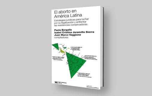 La profesora Agustina Ramon Michel escribe un artículo en