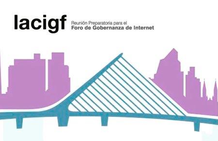 CELE en el LACIGF y el IGF Argentina