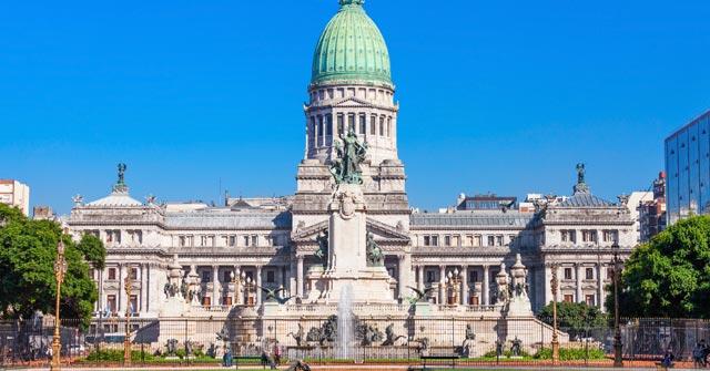 Jornada sobre Democracia y Justicia Electoral: un diálogo Argentina y Brasil
