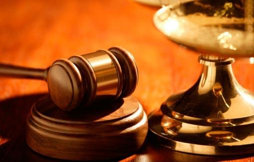 Fallo favorable de la Suprema Corte provincial