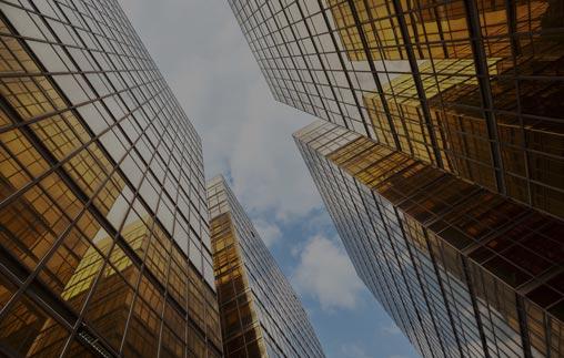 Gestionando la oficina de arquitectura en entornos complejos