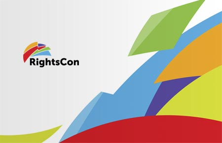 El CELE en RightsCon Toronto