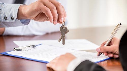 Taller de Derecho Inmobiliario
