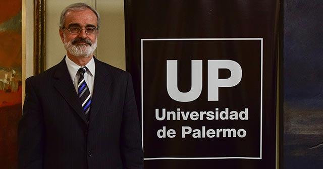Entrevista al Dr. Claudio Ramos Feijoo, juez de Cámara Nacional de Apelaciones en lo Civil