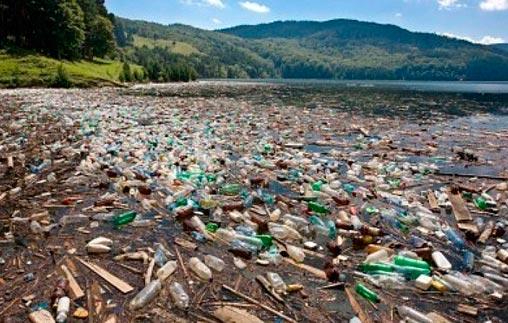 El profesor Daniel H. Lago comenta fallo sobre daño ambiental, prevención y recomposición