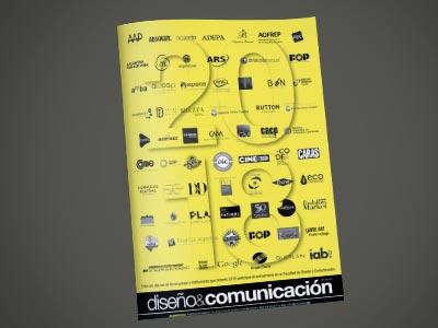 Periódico de Diseño & Comunicación