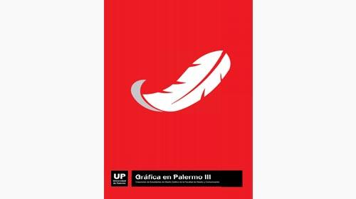 Presentación del libro Gráfica en Palermo III