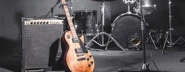 Atados a la importación, vendedores de instrumentos musicales piden menos aranceles