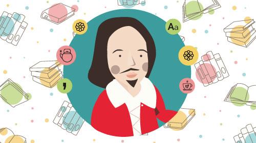 Degustación Smart con Shakespeare