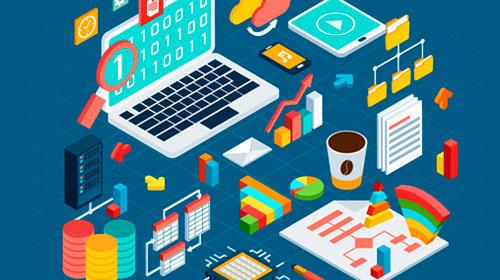 Seminario: Datos y Decisiones