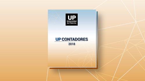 Revista UP Contadores
