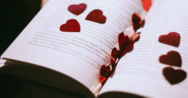 El amor según Shakespeare