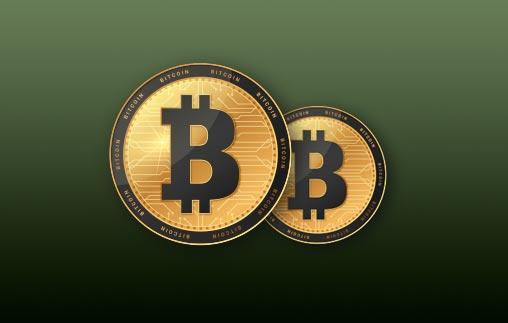 Bitcoin, la moneda de la posverdad