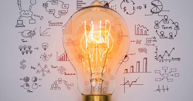 ¿Cómo hacemos para Innovar en empresas, proyectos y emprendimientos?