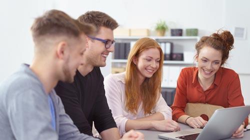 Lic. en Administración en Sistemas y Empresas - online