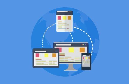 Reunión informativa de carreras online