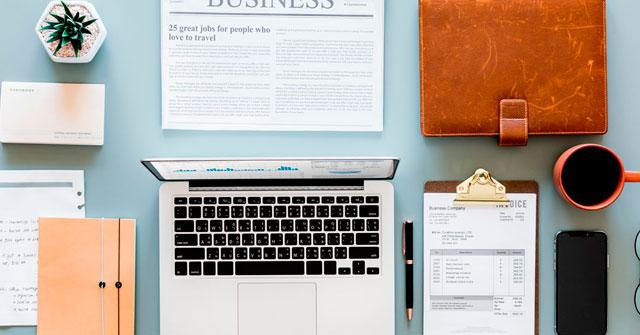 Aprendiendo a emprender: de la idea al negocio