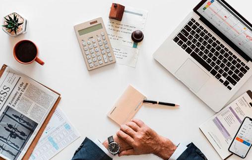 Ciclo: Finanzas y Costos