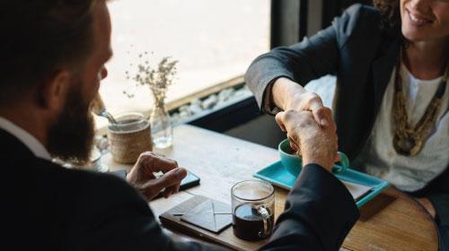 Cómo negociar para ganar-ganar