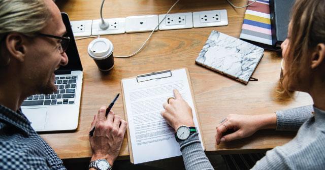 Taller de Coaching de carrera: ¿Cómo prepararse para el empleo soñado?