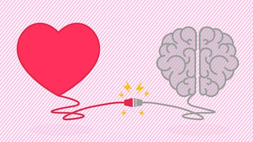 La Inteligencia Emocional en el mundo de los negocios
