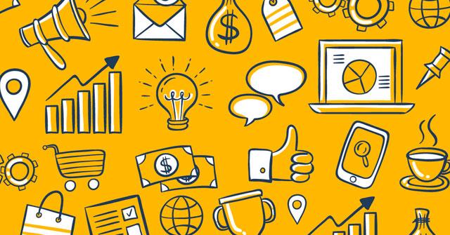 Financiamiento público para emprendimientos: Fondo Semilla