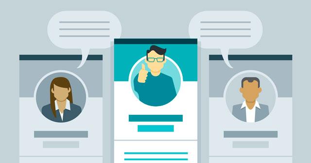 La identidad digital como aliada para la búsqueda laboral