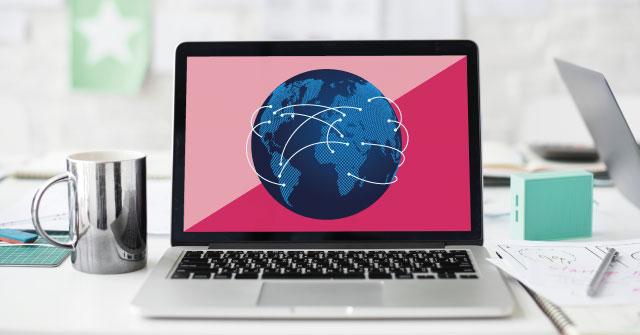 International Business Workshops