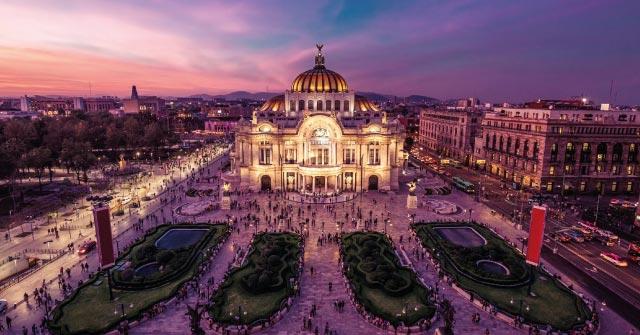 MÉXICO: perspectivas ante un nuevo gobierno y nuevos negocios.