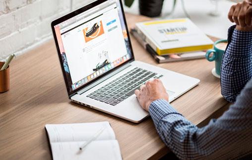 La buena redacción como estrategia de venta