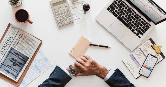 Seminarios Premium de Negocios MBA