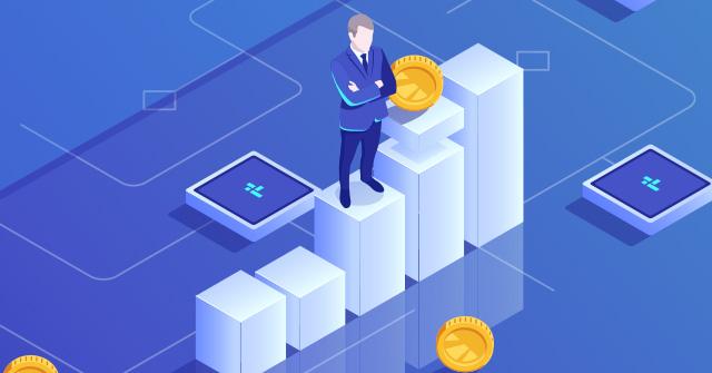 Workshop: El contador del futuro