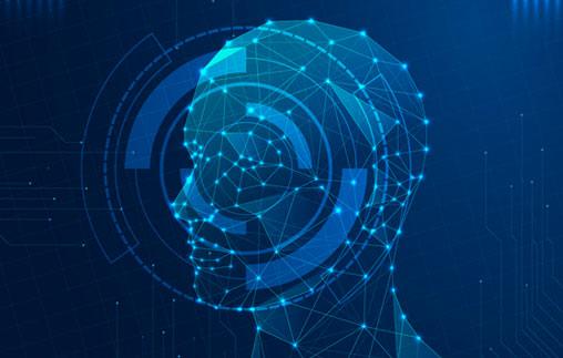 Cómo se podría aplicar Inteligencia Artificial en un proyecto